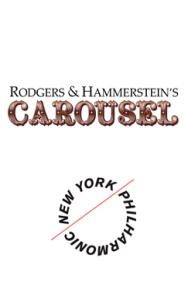 Carousel New York Philharmonic