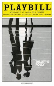 Talleys Folly